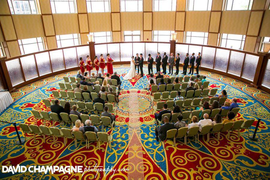 20150927-newport-news-marriott-at-city-center-wedding-photos-virginia-beach-wedding-photographers-david-champagne-photography-0055