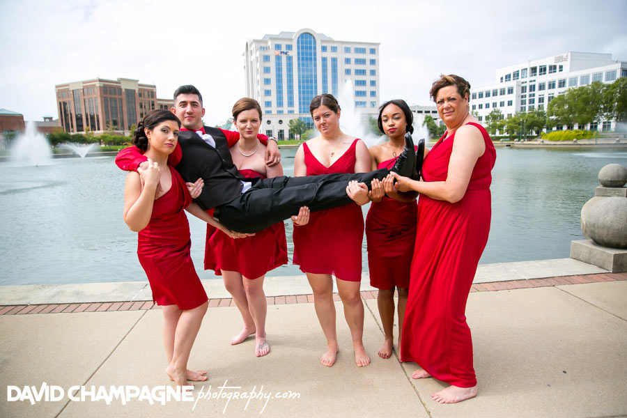 20150927-newport-news-marriott-at-city-center-wedding-photos-virginia-beach-wedding-photographers-david-champagne-photography-0060
