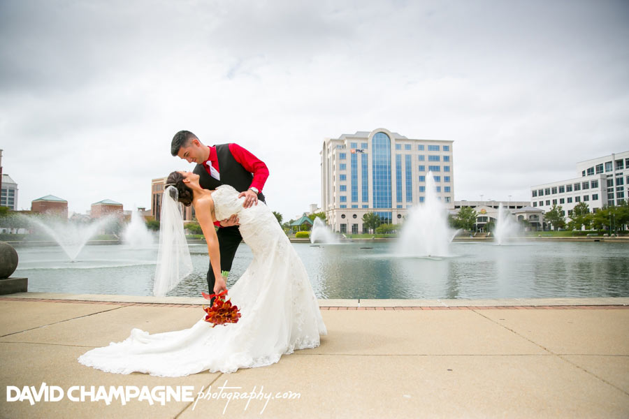 20150927-newport-news-marriott-at-city-center-wedding-photos-virginia-beach-wedding-photographers-david-champagne-photography-0064