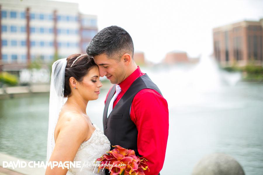 20150927-newport-news-marriott-at-city-center-wedding-photos-virginia-beach-wedding-photographers-david-champagne-photography-0065
