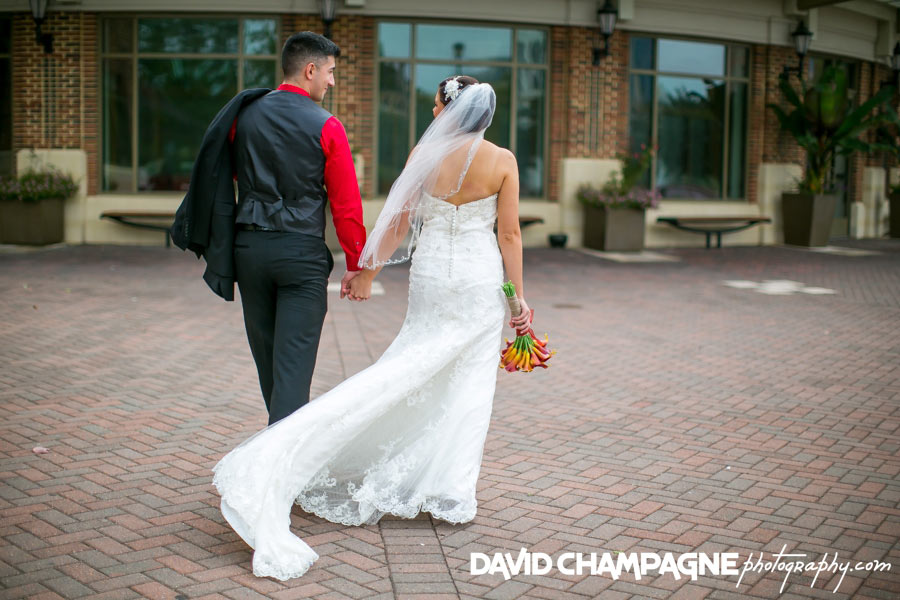 20150927-newport-news-marriott-at-city-center-wedding-photos-virginia-beach-wedding-photographers-david-champagne-photography-0070
