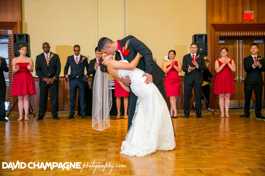 20150927-newport-news-marriott-at-city-center-wedding-photos-virginia-beach-wedding-photographers-david-champagne-photography-0076