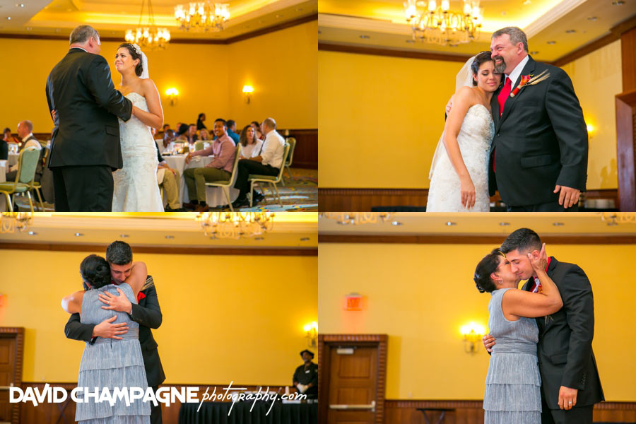 20150927-newport-news-marriott-at-city-center-wedding-photos-virginia-beach-wedding-photographers-david-champagne-photography-0077
