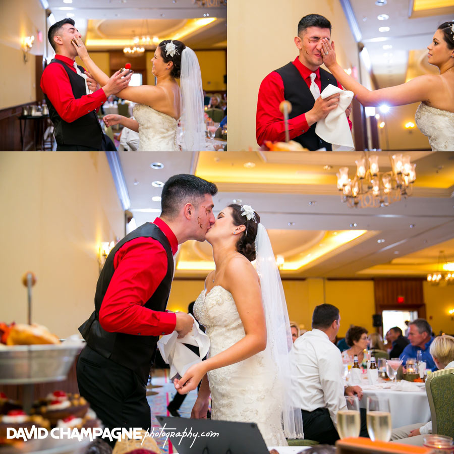 20150927-newport-news-marriott-at-city-center-wedding-photos-virginia-beach-wedding-photographers-david-champagne-photography-0079