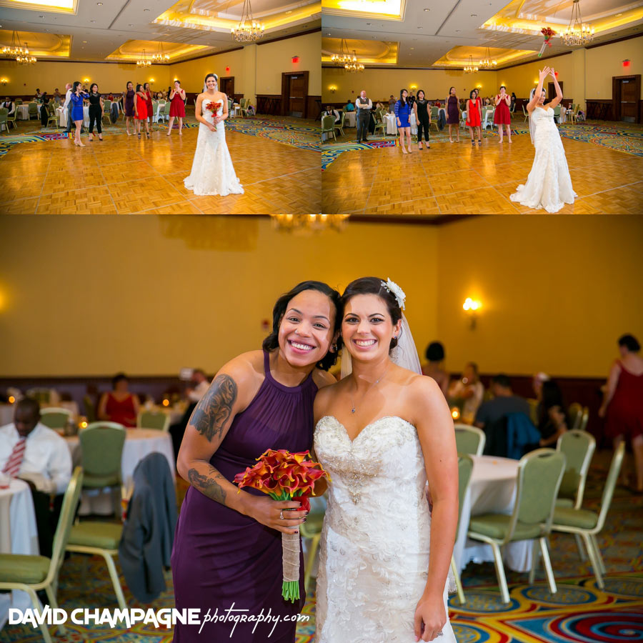 20150927-newport-news-marriott-at-city-center-wedding-photos-virginia-beach-wedding-photographers-david-champagne-photography-0080
