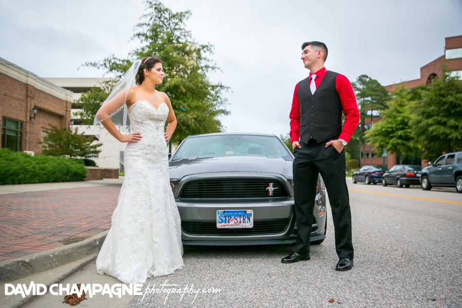 20150927-newport-news-marriott-at-city-center-wedding-photos-virginia-beach-wedding-photographers-david-champagne-photography-0082