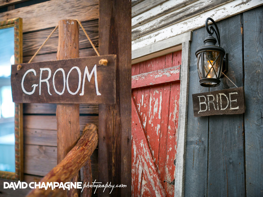 20151003-vintager-inn-wedding-photos-richmond-wedding-photographers-david-champagne-photography-0005