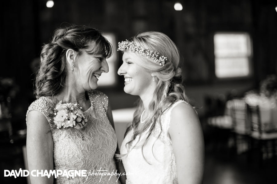 20151003-vintager-inn-wedding-photos-richmond-wedding-photographers-david-champagne-photography-0013