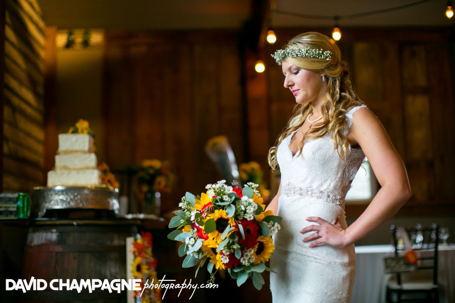 20151003-vintager-inn-wedding-photos-richmond-wedding-photographers-david-champagne-photography-0020
