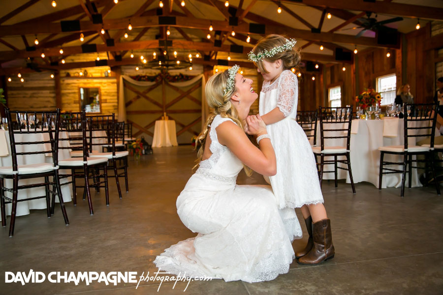 20151003-vintager-inn-wedding-photos-richmond-wedding-photographers-david-champagne-photography-0021
