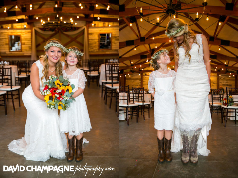 20151003-vintager-inn-wedding-photos-richmond-wedding-photographers-david-champagne-photography-0022