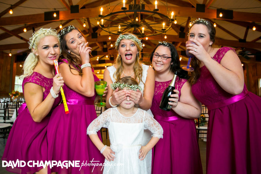 20151003-vintager-inn-wedding-photos-richmond-wedding-photographers-david-champagne-photography-0027