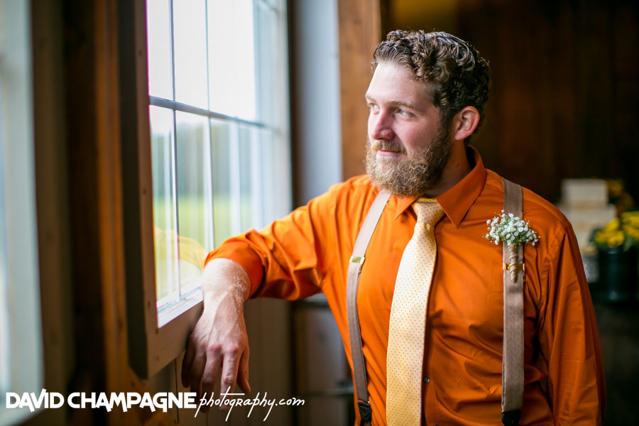 20151003-vintager-inn-wedding-photos-richmond-wedding-photographers-david-champagne-photography-0032