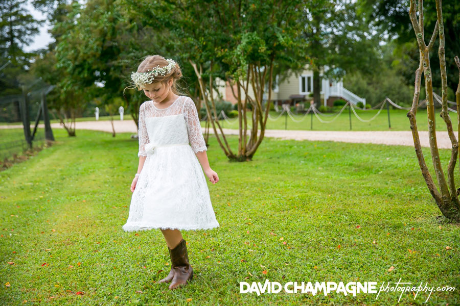 20151003-vintager-inn-wedding-photos-richmond-wedding-photographers-david-champagne-photography-0040