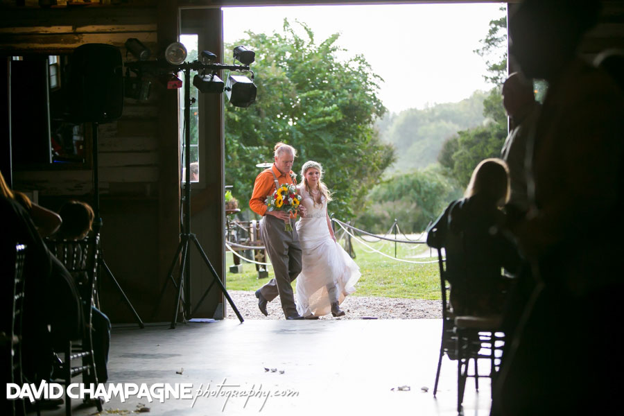 20151003-vintager-inn-wedding-photos-richmond-wedding-photographers-david-champagne-photography-0043
