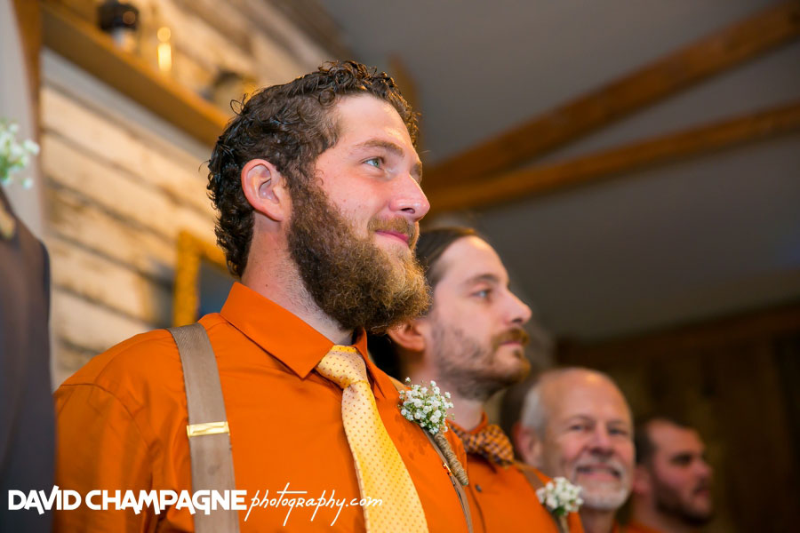 20151003-vintager-inn-wedding-photos-richmond-wedding-photographers-david-champagne-photography-0044