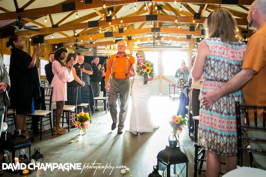 20151003-vintager-inn-wedding-photos-richmond-wedding-photographers-david-champagne-photography-0045