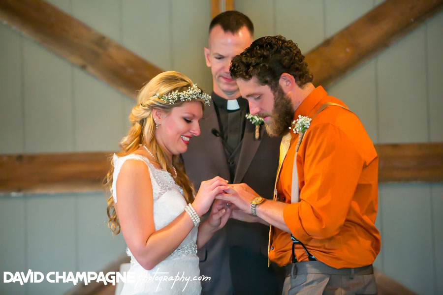 20151003-vintager-inn-wedding-photos-richmond-wedding-photographers-david-champagne-photography-0047