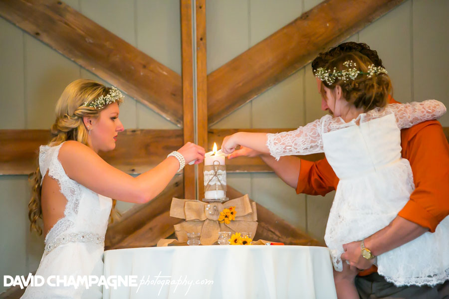 20151003-vintager-inn-wedding-photos-richmond-wedding-photographers-david-champagne-photography-0048