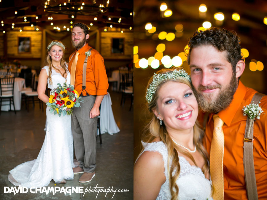 20151003-vintager-inn-wedding-photos-richmond-wedding-photographers-david-champagne-photography-0059