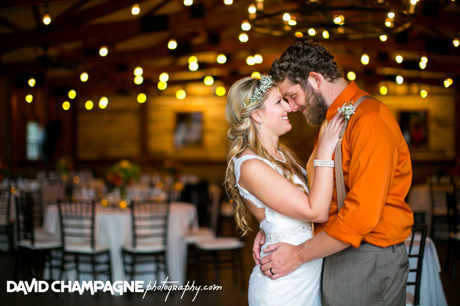 20151003-vintager-inn-wedding-photos-richmond-wedding-photographers-david-champagne-photography-0062