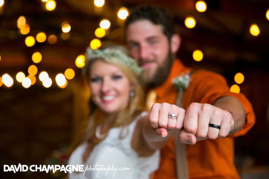 20151003-vintager-inn-wedding-photos-richmond-wedding-photographers-david-champagne-photography-0066