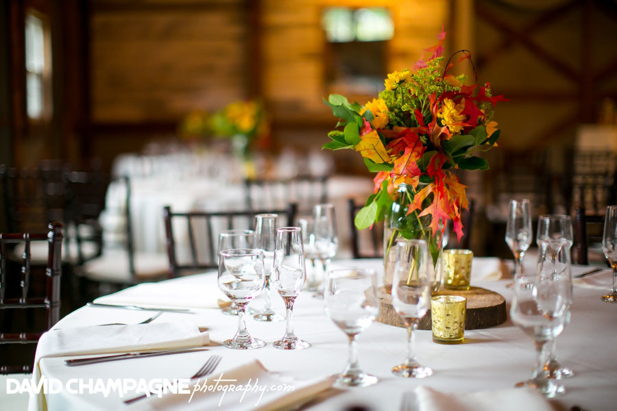 20151003-vintager-inn-wedding-photos-richmond-wedding-photographers-david-champagne-photography-0076