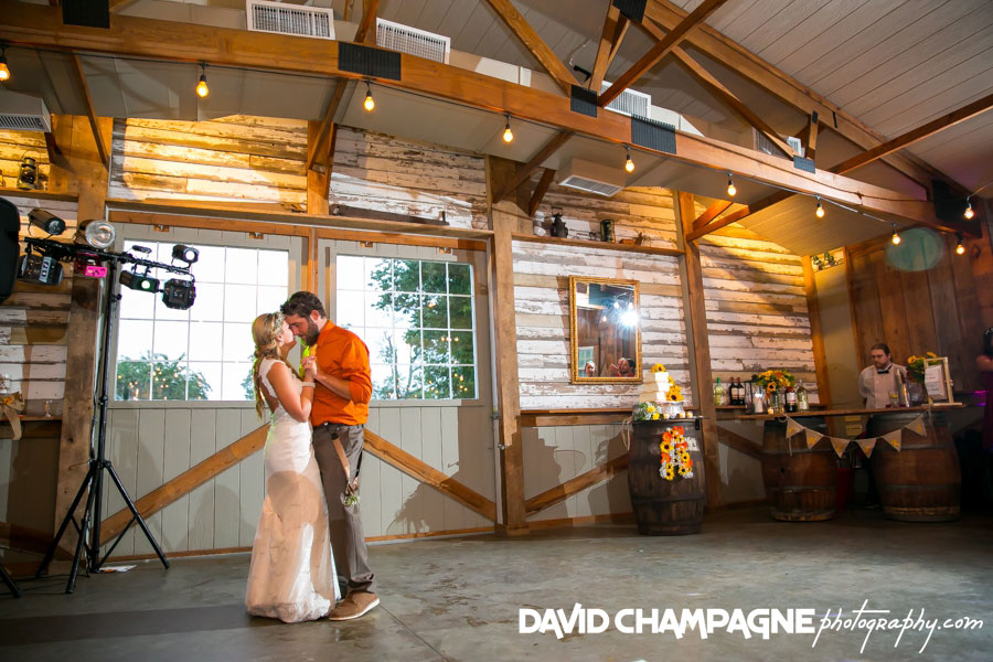 20151003-vintager-inn-wedding-photos-richmond-wedding-photographers-david-champagne-photography-0082