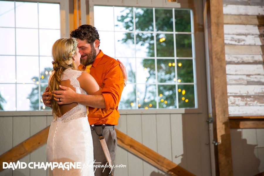20151003-vintager-inn-wedding-photos-richmond-wedding-photographers-david-champagne-photography-0083