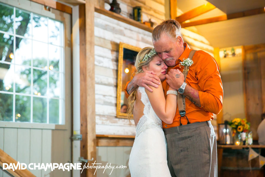 20151003-vintager-inn-wedding-photos-richmond-wedding-photographers-david-champagne-photography-0085