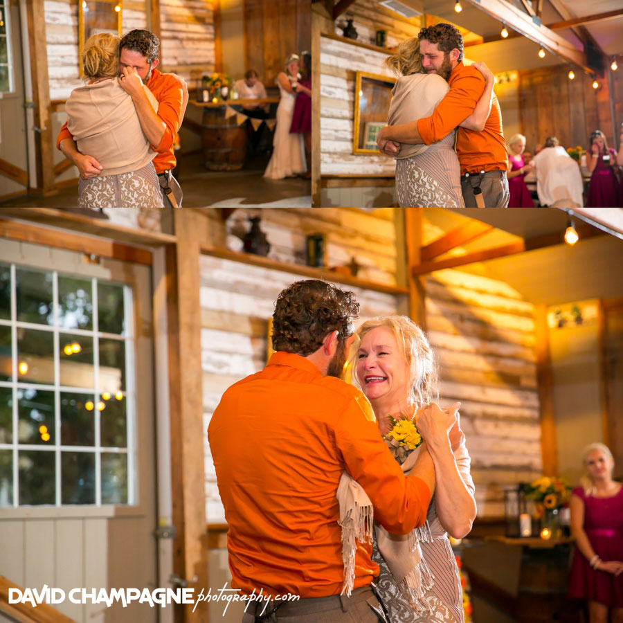 20151003-vintager-inn-wedding-photos-richmond-wedding-photographers-david-champagne-photography-0087