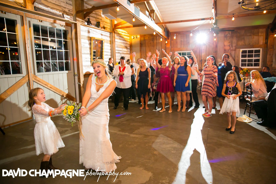 20151003-vintager-inn-wedding-photos-richmond-wedding-photographers-david-champagne-photography-0093
