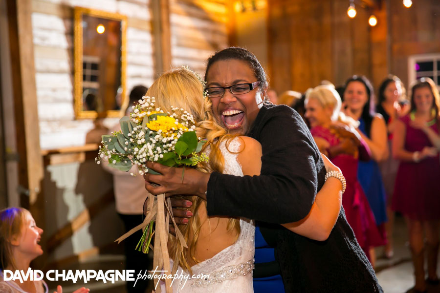 20151003-vintager-inn-wedding-photos-richmond-wedding-photographers-david-champagne-photography-0095