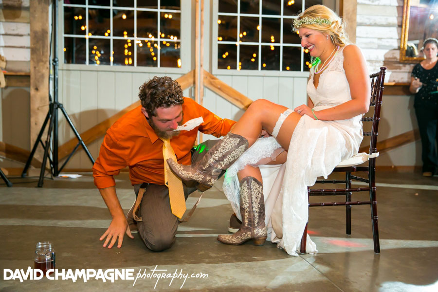20151003-vintager-inn-wedding-photos-richmond-wedding-photographers-david-champagne-photography-0096
