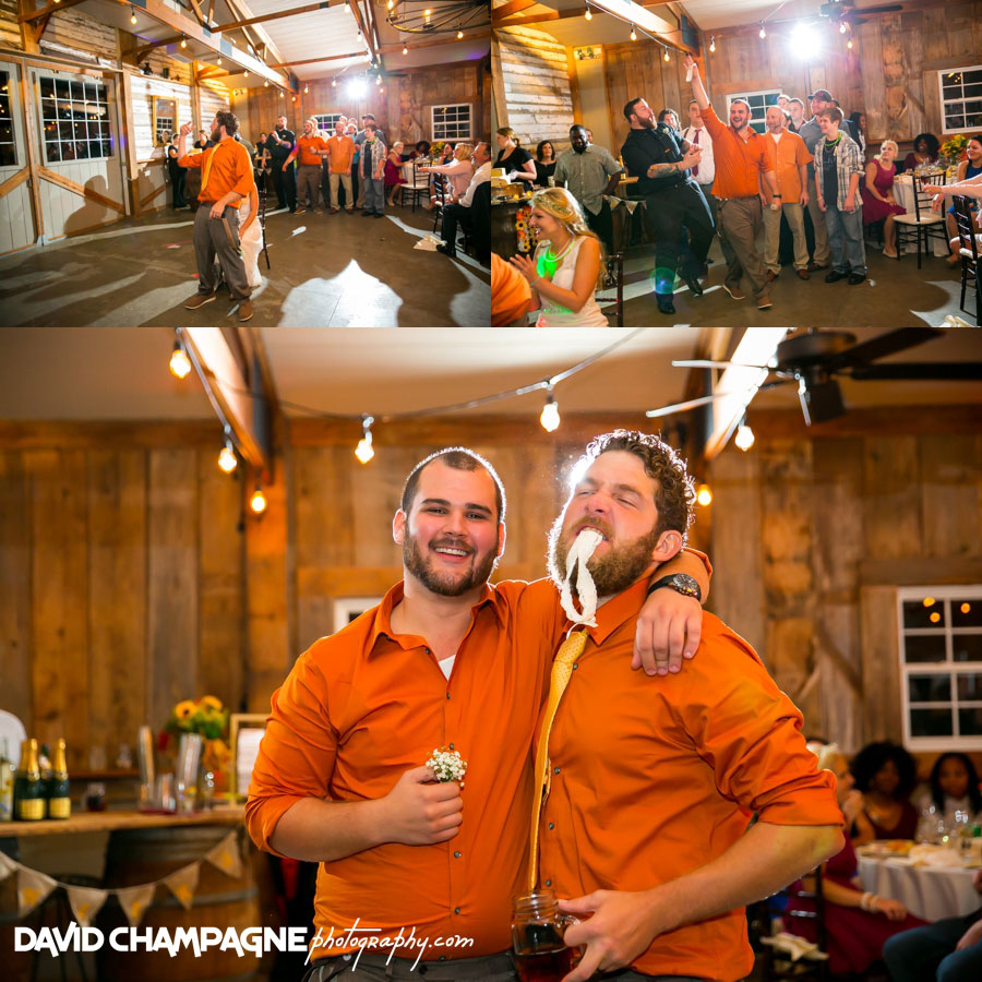 20151003-vintager-inn-wedding-photos-richmond-wedding-photographers-david-champagne-photography-0097