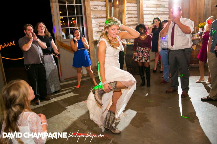 20151003-vintager-inn-wedding-photos-richmond-wedding-photographers-david-champagne-photography-0098