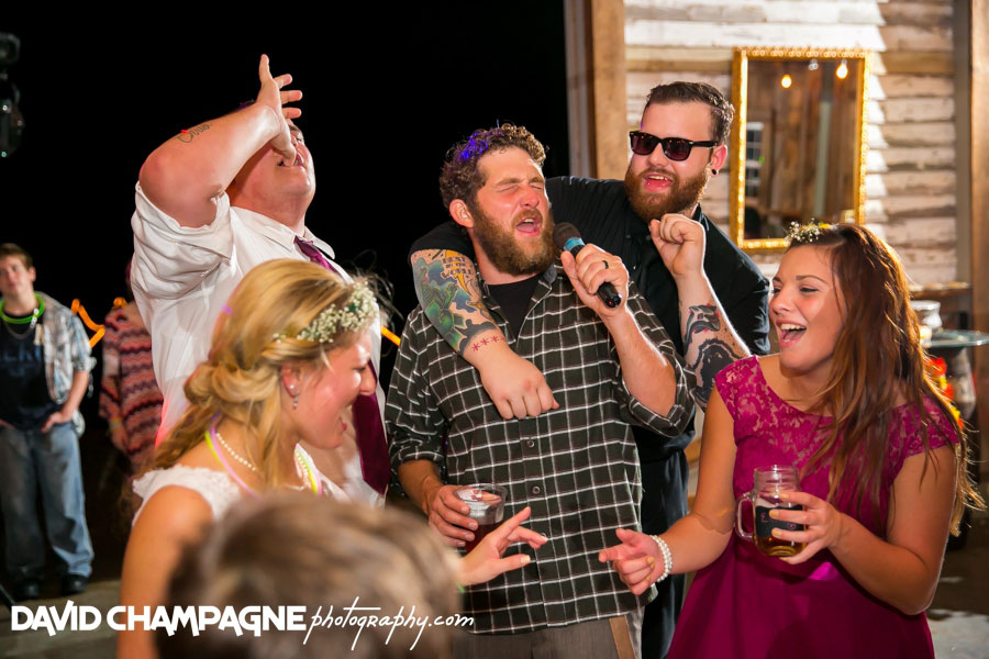 20151003-vintager-inn-wedding-photos-richmond-wedding-photographers-david-champagne-photography-0100