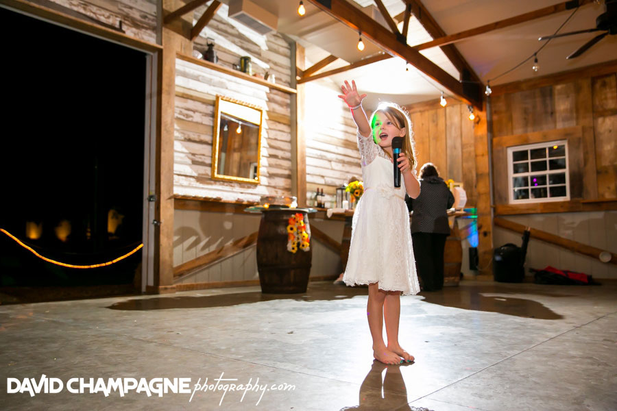 20151003-vintager-inn-wedding-photos-richmond-wedding-photographers-david-champagne-photography-0101