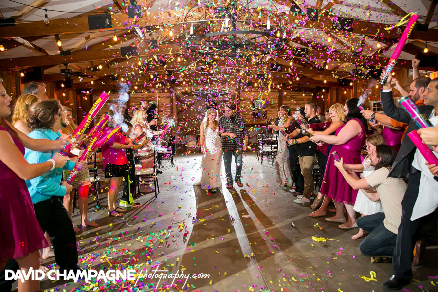 20151003-vintager-inn-wedding-photos-richmond-wedding-photographers-david-champagne-photography-0102