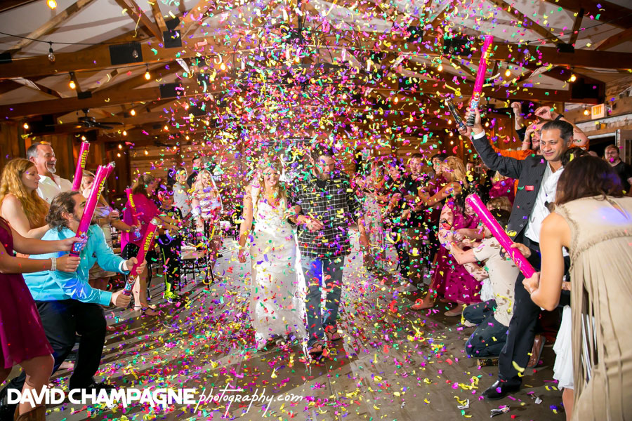 20151003-vintager-inn-wedding-photos-richmond-wedding-photographers-david-champagne-photography-0103