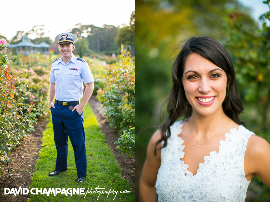 20151009-norfolk-botanical-garden-engagement-photos-virginia-beach-engagement-photographers-david-champagne-photography-0003