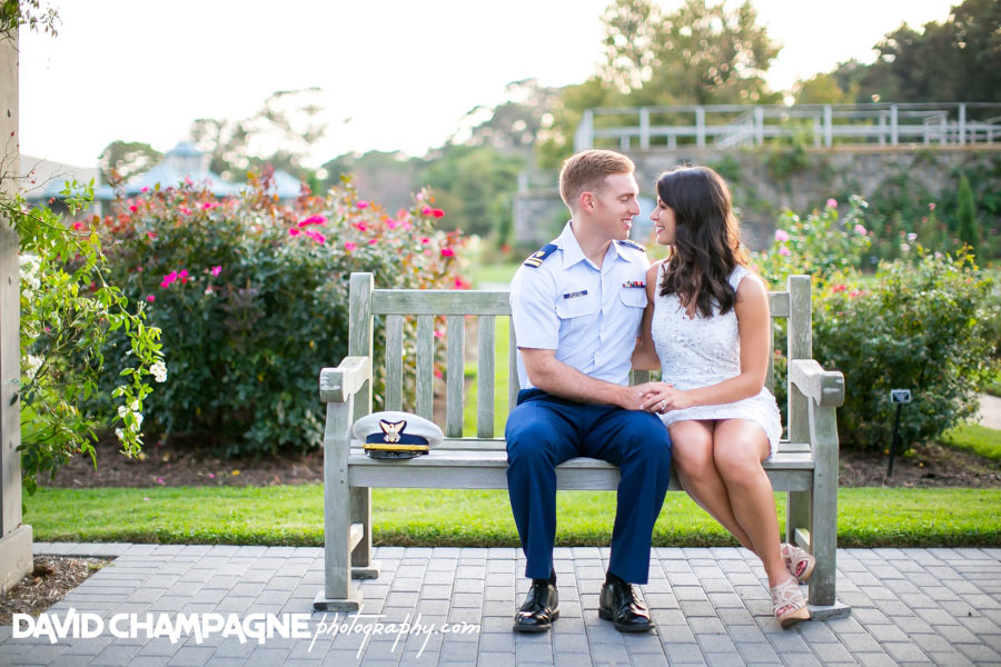 20151009-norfolk-botanical-garden-engagement-photos-virginia-beach-engagement-photographers-david-champagne-photography-0005