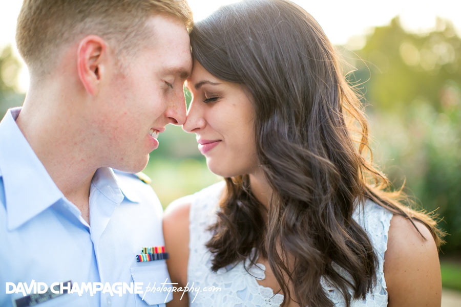 20151009-norfolk-botanical-garden-engagement-photos-virginia-beach-engagement-photographers-david-champagne-photography-0006