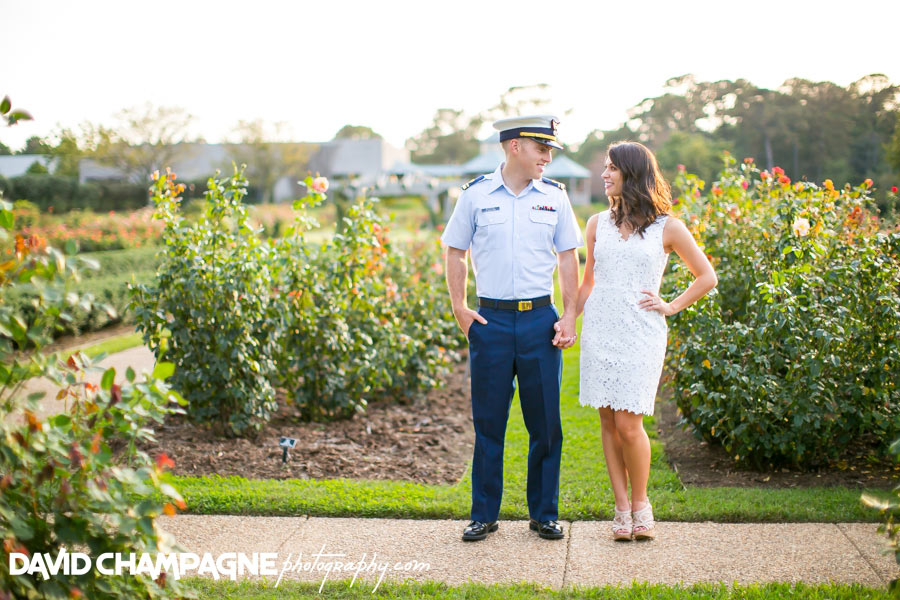 20151009-norfolk-botanical-garden-engagement-photos-virginia-beach-engagement-photographers-david-champagne-photography-0010