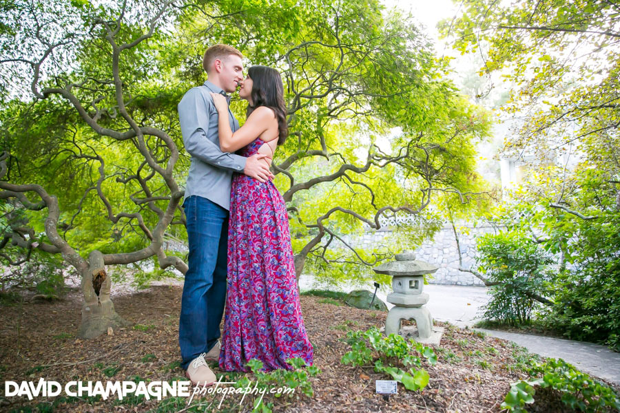 20151009-norfolk-botanical-garden-engagement-photos-virginia-beach-engagement-photographers-david-champagne-photography-0013