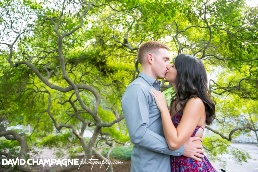 20151009-norfolk-botanical-garden-engagement-photos-virginia-beach-engagement-photographers-david-champagne-photography-0014