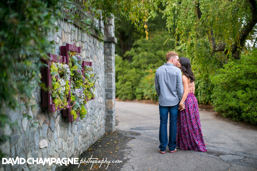 20151009-norfolk-botanical-garden-engagement-photos-virginia-beach-engagement-photographers-david-champagne-photography-0015