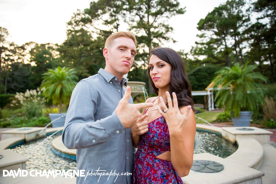 20151009-norfolk-botanical-garden-engagement-photos-virginia-beach-engagement-photographers-david-champagne-photography-0020