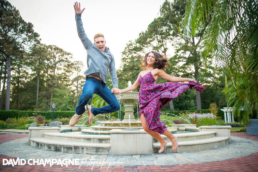20151009-norfolk-botanical-garden-engagement-photos-virginia-beach-engagement-photographers-david-champagne-photography-0021
