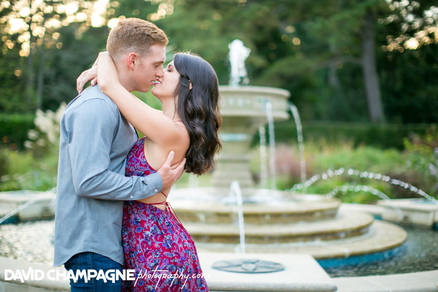 20151009-norfolk-botanical-garden-engagement-photos-virginia-beach-engagement-photographers-david-champagne-photography-0023